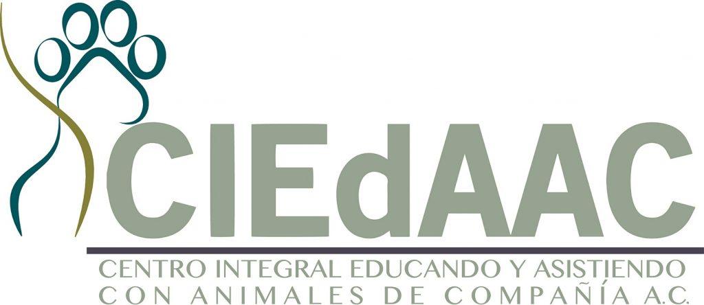 CIEdAAC Centro Integral Educando y Asistiendo con Animales de Compañía
