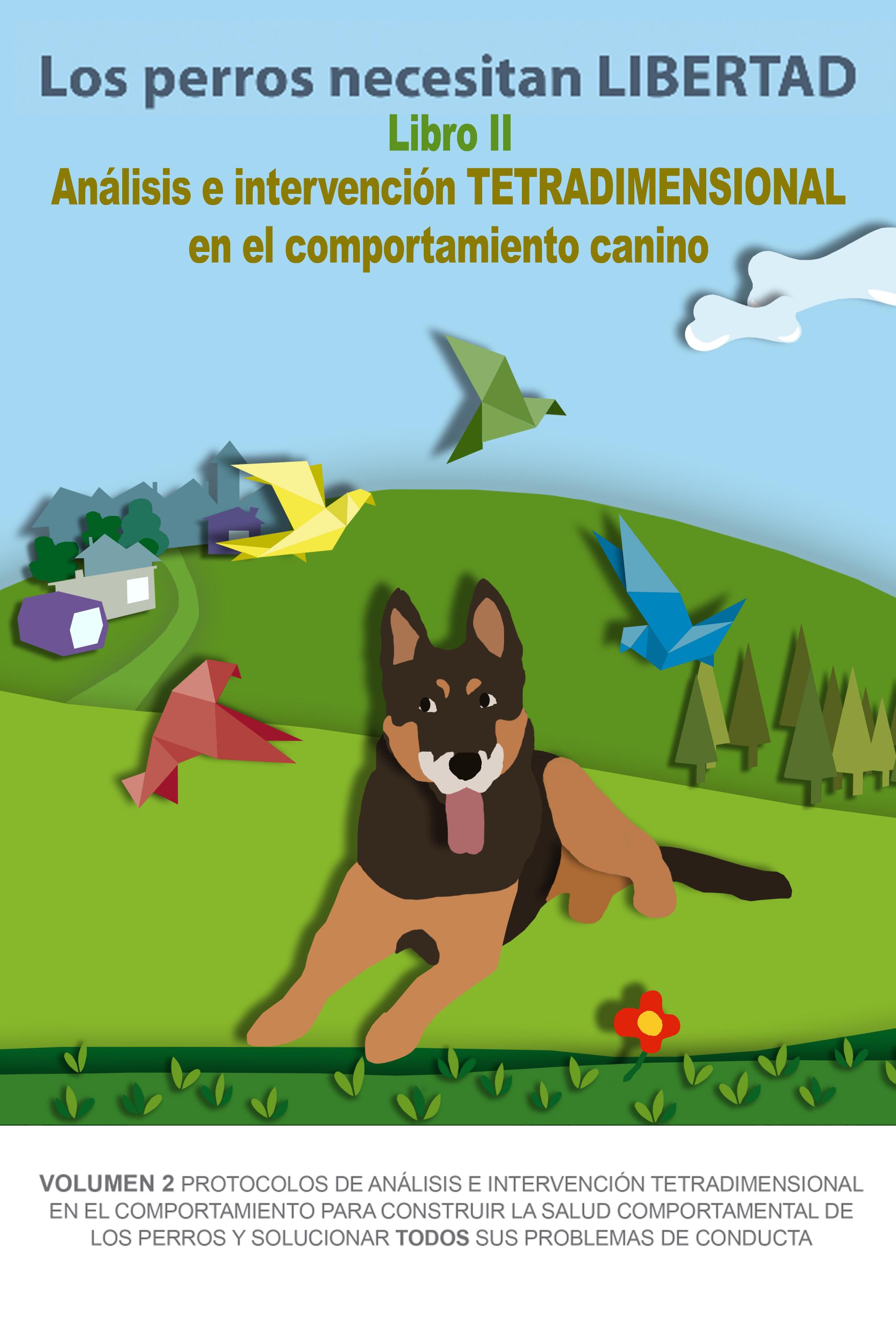 6810bb41f8085 felicidad del perro Archivo