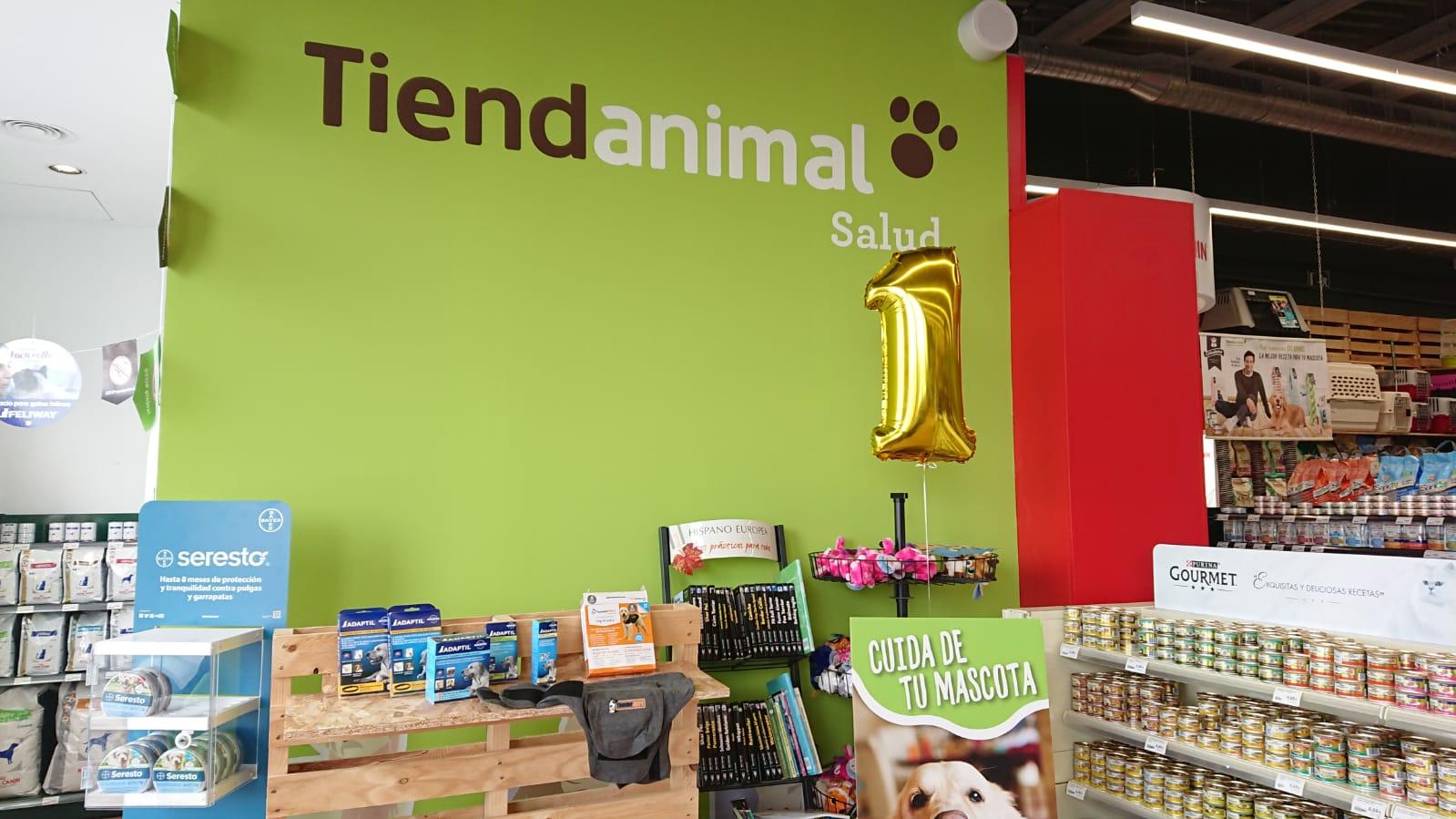 ¡Celebramos el 1er año de nuestro Programa de Educación Canina Gratuita!