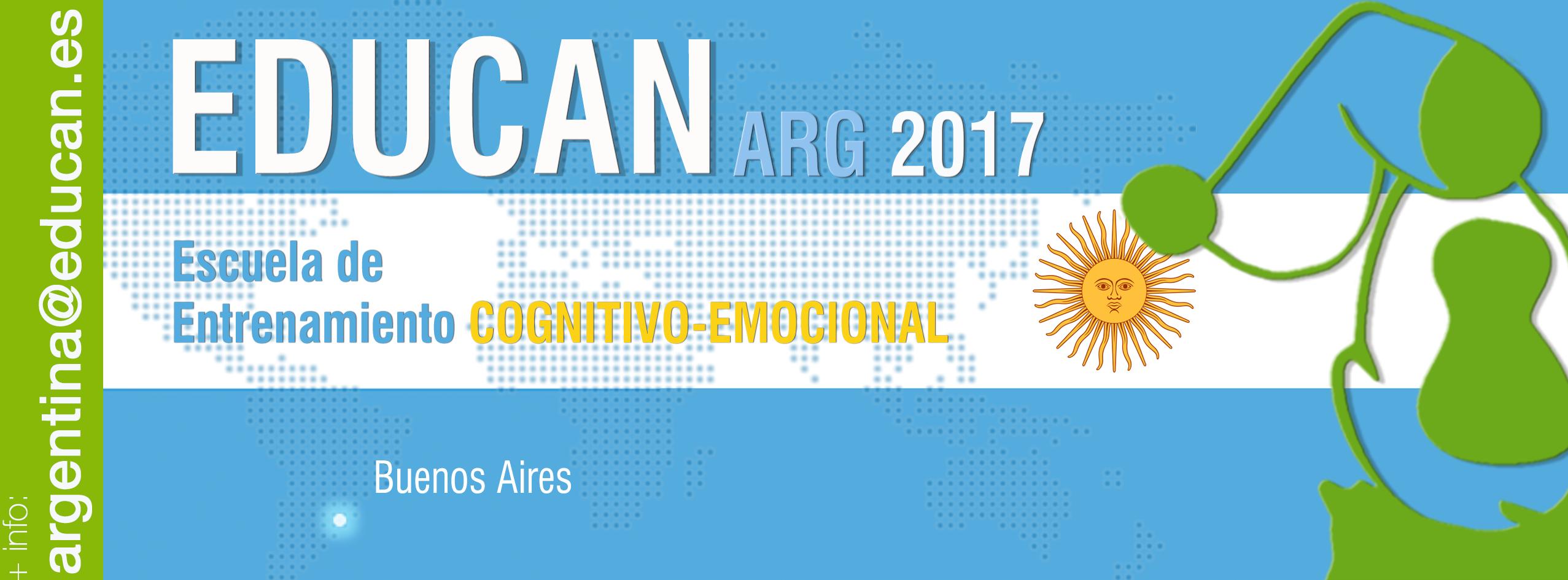 Buenos Aires ENERO, 2017. El ÉXITO se aprende. Los ÉXITOS se repiten.